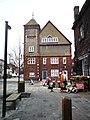 Baldock Museum - geograph.org.uk - 1168980.jpg