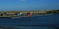 Balintore Harbour.JPG