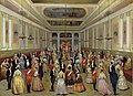 Ball at Dublin Castle, 1845.jpg