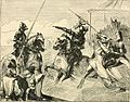 Ballads of bravery (1877) (14784659312).jpg