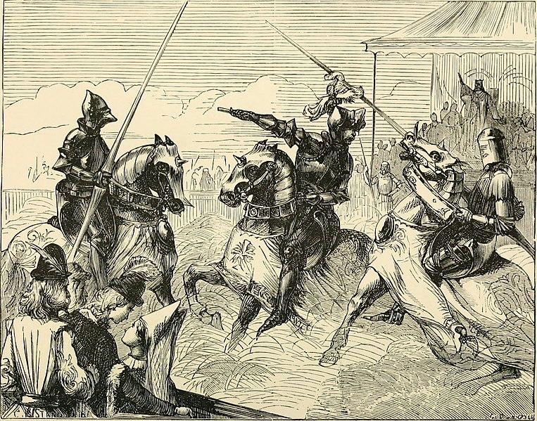 File:Ballads of bravery (1877) (14784659312).jpg