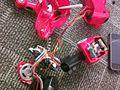 Ballbot spine assembly.jpg