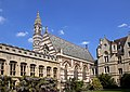 Balliol College Oxford Chapel 1 (5647523386).jpg