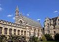Balliol College Oxford Chapel 1 (5647523386).jpg