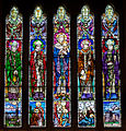Ballylooby Church of Our Lady and St. Kieran West Window 2012 09 08.jpg