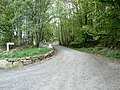 Balnearn Road - geograph.org.uk - 428880.jpg