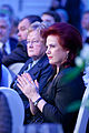 Baltijas Asamblejas balvas pasniegšanas ceremonija (6396729663).jpg