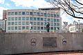 Baltimore City Fraternal Order of Police Memorial-2.jpg
