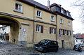 Bamberg, Michelsberg 37-003.jpg