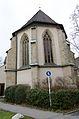 Bamberg, Theuerstadt, St. Gangolf, 005.jpg