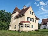 Bamberg Wasserwerk 1104.jpg