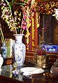 Ban thờ Tả Ao tại đền Nam Trì.jpg