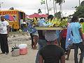 Banana Banana in Gabon.JPG