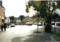 Banbury 1999 mk1 1.png
