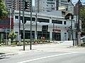 Banco Santander - Av. Paes Barros - Av. Capitão Pacheco e Chaves - panoramio (1).jpg