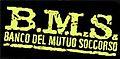Banco del Mutuo Soccorso logo.jpg