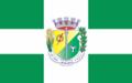 Bandeira Mirai.png