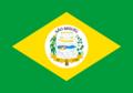 Bandeira de São Miguel (RN).png