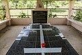 Bandukan Sabah Cemetery GunsanadSamsonSundang-01.jpg
