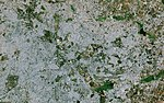 Bangalore, India.jpg
