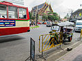 Bangkok 2014 PD 083.jpg