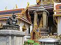 Bangkok 2014 PD 105.jpg
