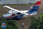 Bangladesh Air Force LET-410 (12).png