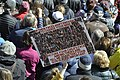 Banners and signs at March for Our Lives - 023.jpg
