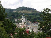 Banska Stiavnica- pohlad z Katovej ulice.jpg