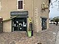 Bar Horloge Place Bellecour - Pont-de-Veyle (FR01) - 2020-12-03 - 1.jpg