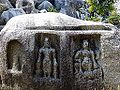 Barabar Caves - Rock Carvings, Kawa Dol (9227298744).jpg