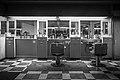 Barber shop, Quebec city, Canada.jpg