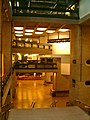 Barbican-arts-centre-int-la.jpg