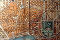 Barcelona - planol ciutat vella 1860.jpg