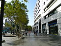 Barcelona 3524.JPG