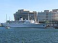 Barcelona Port Vell 5 (8251558257).jpg