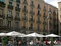 Barcelona la Ribera 1 (8277527646).jpg