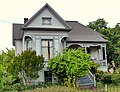 Barclay-Klum House - Ashland Oregon.jpg