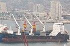 Barco Natalie Brook en el Puerto de Valparaíso.jpg