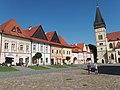 Bardejov, Radničné námestie (7).jpg