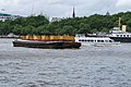 Barge on the Thames -a.jpg