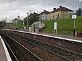 BargeddieRailwayStation1.jpg