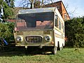 Barkas-B1000-Wohnmobil jilemnice-9102.JPG