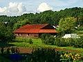 Barn - panoramio (4).jpg