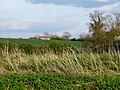 Barns between Elton ^ Sibson from the River - April 2014 - panoramio.jpg