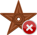 Barnstar removed.png