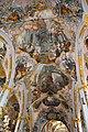 Barocke Fresken.jpg