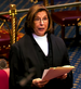 Baroness D'Souza 2013.png