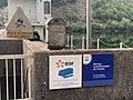 Barrage Hydroélectrique Coiselet Samognat 8.jpg