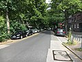 Bartholomäusstraße.jpg